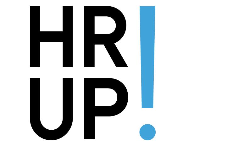 HR-UP